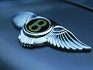 Bentley international handbooks