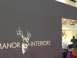 Grand Designs Show – London