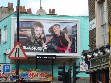 billboard_72